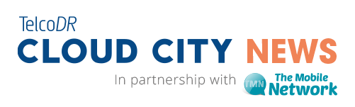 Cloud City News